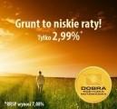 PKF Skarbiec, Forum Pożyczek Gotówkowych.
