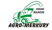 Agro-Merkury Sp. z o.o.
