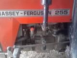 massey ferguson 255 mf255