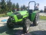ZETOR nowy traktor Agrofarm, Agrotron,Deutz