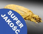 Tytoń liście tytoniu Virginia Burley. Super Jakość