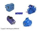 Pompa/Pompy zębate hydrauliczne