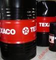 TEXACO 15W40