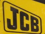 JCB 3CX, 4CX, 2CX REMONTY SKRZYNI BIEGÓW