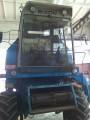 Bizon z-  058