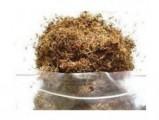 Tytoń korsarz 791302740 85zł za 1 kg