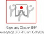 BHP - szkolenia, kompleksowa obsługa firm