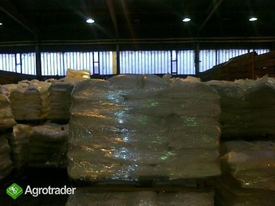 Sprzedajemy sol drogowa  z antyzbrylaczem - zdjęcie 2