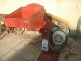 Śrutownik bijakowy 11 kW
