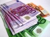 Darlehen anbieten Geld